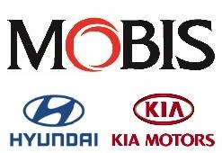 Mobis Kia Hyundai